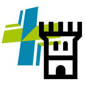 Farmacia de guardia Alhaurín de la Torre